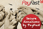web-donate-payfast-button