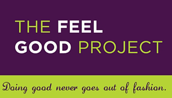 the feel good Project